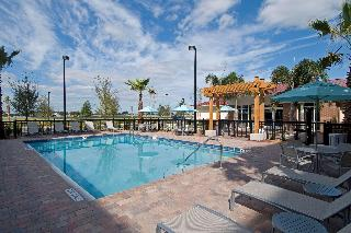 Port St Lucie Fl Hotels Online Hotel Booking For Hotels In Port St Lucie Fl United States