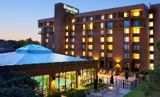 DoubleTree by Hilton…, 6301 State Route 298,6301