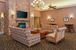 Homewood Suites By Hilton Allentown