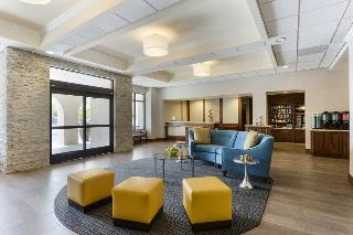 Homewood Suites By Hilton San Diego