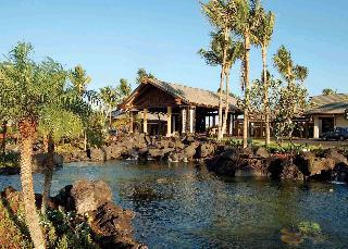 Kings Land by Hilton…, Waikoloa Beach Drive,69-699