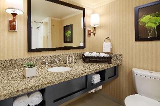 DoubleTree by Hilton Hotel LAX El Segundo