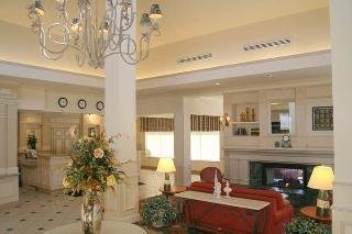 hilton garden inn nanuet - Hilton Garden Inn Nanuet