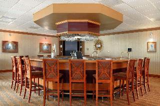 Doubletree By Hilton Hotel Oak Ridge Knoxville