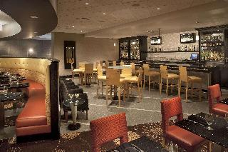 Doubletree By Hilton Hotel Pittsburgh