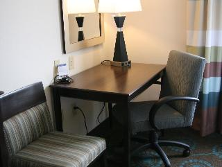 Book Hampton Inn and Suites Wilder Cincinnati - image 5