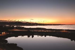 Embassy Suites Monterey Bay Seaside