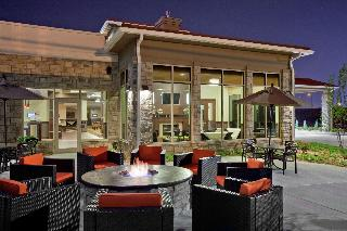 Cheap Hotels Near Fort Benning Ga