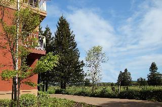 Hilton Garden Inn Sonoma…, 417 Aviation Blvd,