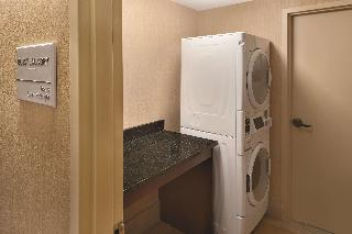 Hampton Inn Cincinnati-Kings…, Beach Blvd.,5323