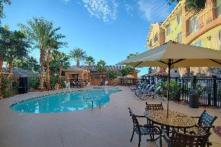 Hilton Garden Inn Las Vegas Strip South