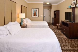 Hilton Garden Inn Napa, 3585 Solano Avenue,