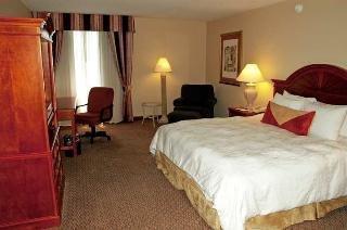 hilton garden inn syracuse - Hilton Garden Inn Syracuse