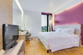 Hilton Garden Inn Venice…, Venezia Mestre, Mestre