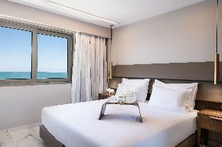 Porto Platanias Beach Luxury Selection