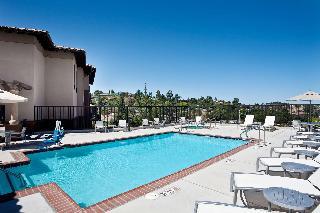 Hampton Inn & Suites Arroyo Grande Pismo Beach