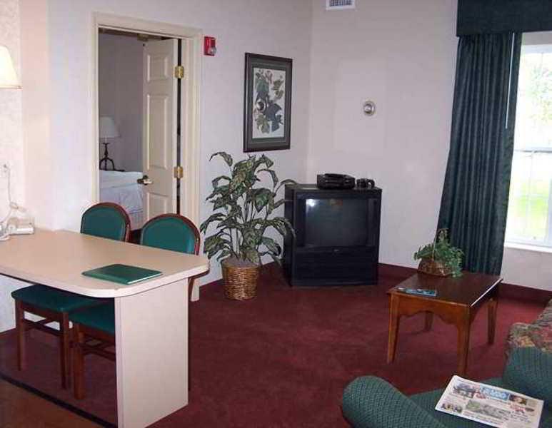 Homewood Suites By Hilton Hartford - Farmington