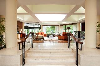 Doubletree By Hilton Hotel Boston Bedford Glen