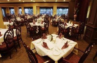 DoubleTree Suites by Hilton Hotel Mt. Laurel