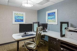Homewood Suites By Hilton Carlsbad - North San