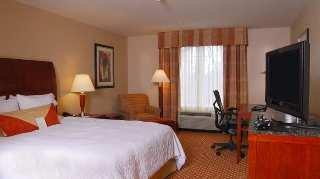 Hilton Garden Inn Hamilton