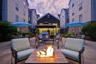 Homewood Suites by Hilton Philadelphia-Great