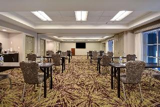 Homewood Suites By Hilton Philadelphia - Great