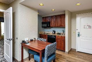 Homewood Suites By Hilton Portland