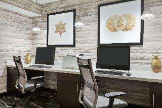 Homewood Suites By Hilton Sacramento - Roseville