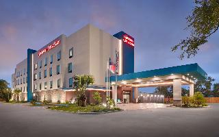 Hampton Inn & Suites…, 3677 Highway 35 North,