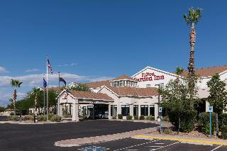Hilton Garden Inn Tucson…, 6575 South Country Club Road,