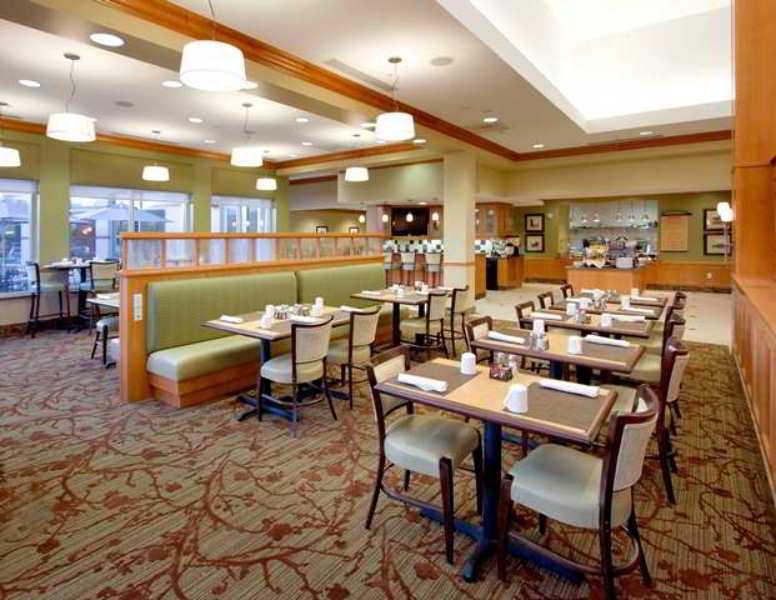Hilton Garden Inn Salt Lake City Sandy Sandy