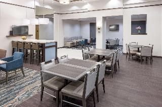 Hampton Inn & Suites Chicago North Shore Skokie