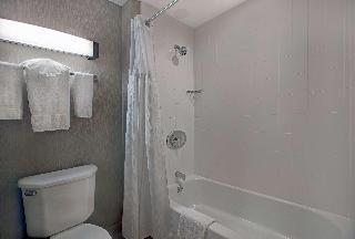 Foto de Homewood Suites by Hilton Chicago-Lincolnshire