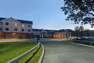 Book Homewood Suites Rochester - Victor Rochester - image 2