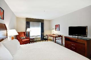 Hilton Garden Inn Gulfport…, 14108 Airport Rd,