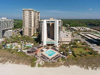 Royale Palms Condominiums, 10000 Beach Club Drive,