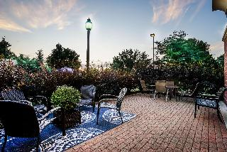 Hampton Inn Clifton…, 620 Plank Road,