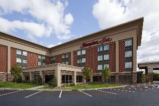 United States Usa Hotels Online Hotel Booking For