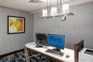Homewood Suites By Hilton Mt. Laurel