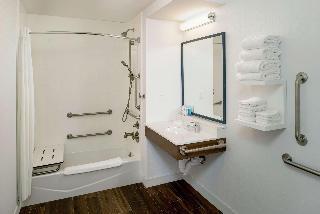 Hampton Inn & Suites Binghamton Vestal