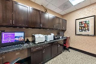 Homewood Suites By Hilton Oxnard, Ca