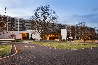 Doubletree By Hilton Somerset