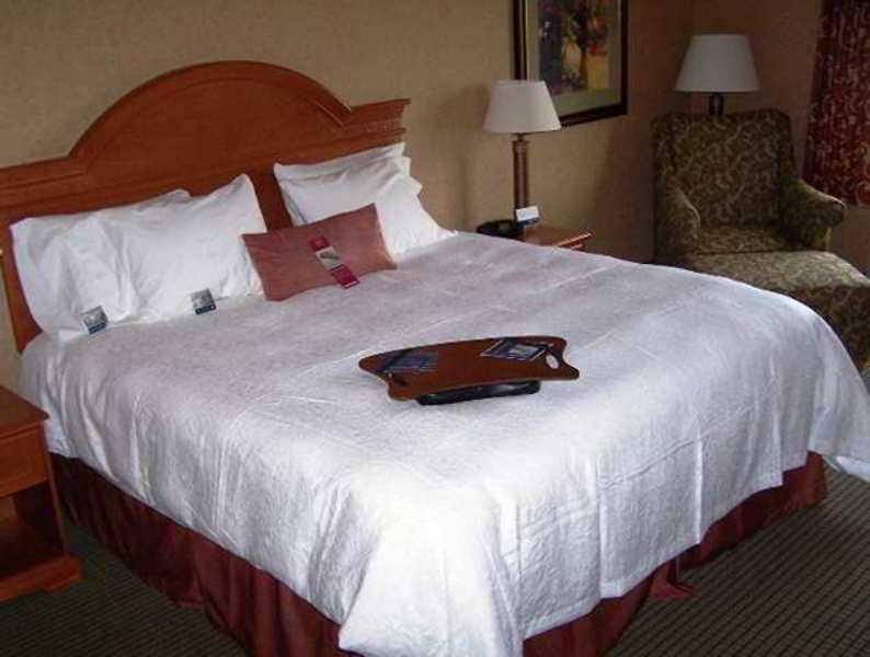 Book Hampton Inn & Suites Yuba City Sacramento Cal - image 2