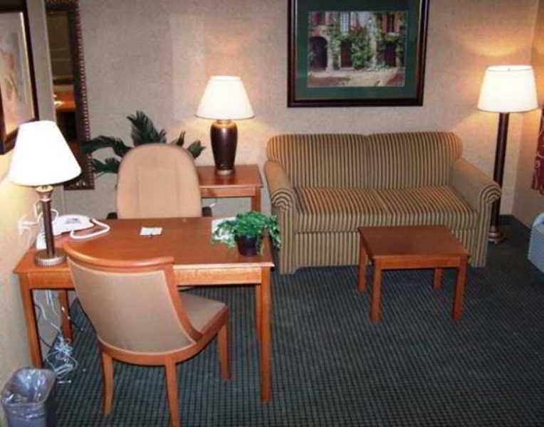 Book Hampton Inn & Suites Yuba City Sacramento Cal - image 4