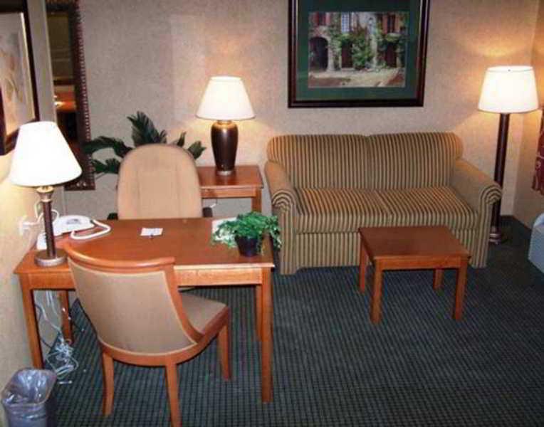 Book Hampton Inn & Suites Yuba City Sacramento Cal - image 8