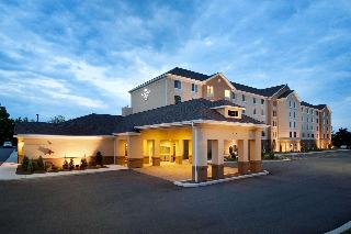 Homewood Suites by Hilton Rochester/Greece, NY