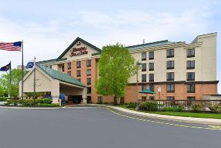Hampton Inn & Suites Valley Forge/Oaks