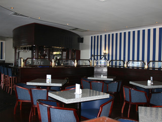 Premier Hotel Regent - Bar