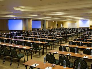 Premier Hotel Regent - Konferenz